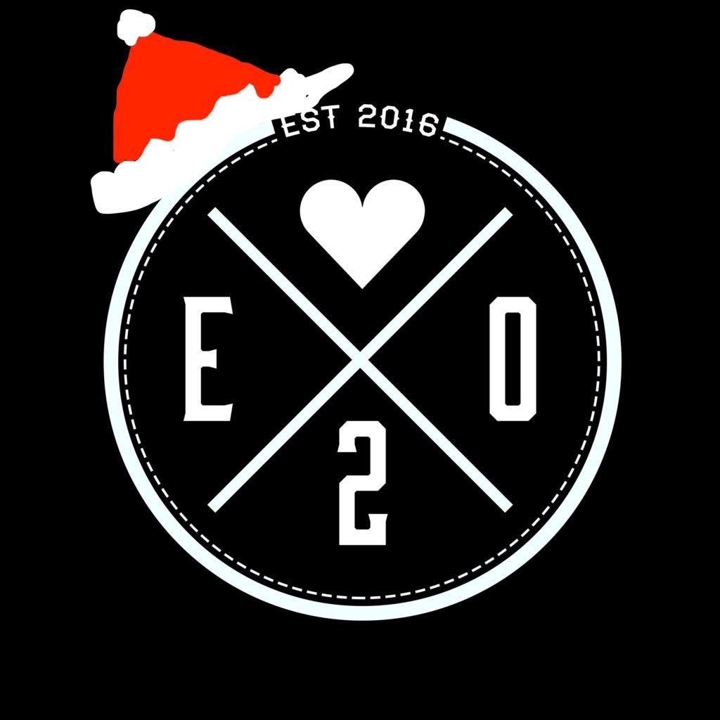 e2o_v2